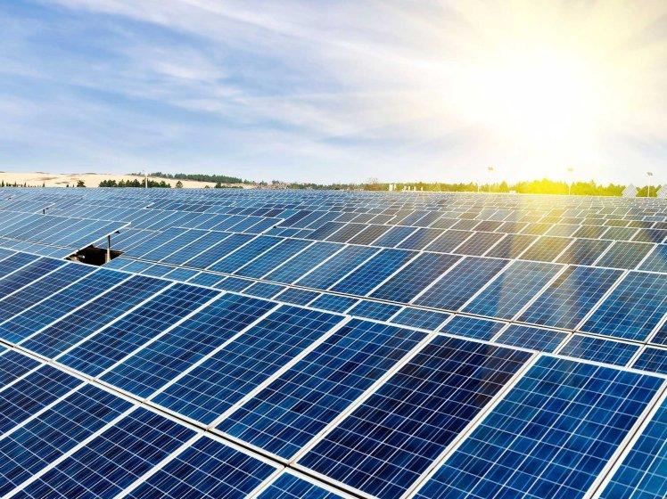solar-panels-thumb02-1